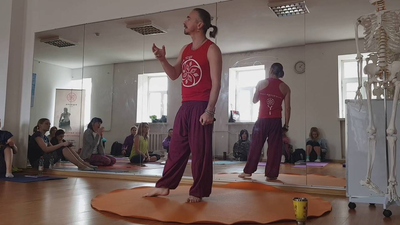 Учение агни йоги рерихов: что это такое и чем отличается от других
