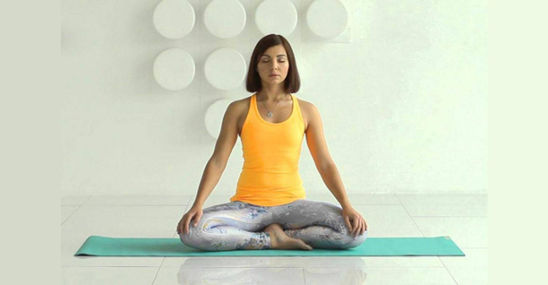 Крия йога видео занятия: для детей, взрослых, пенсионеров, мантры