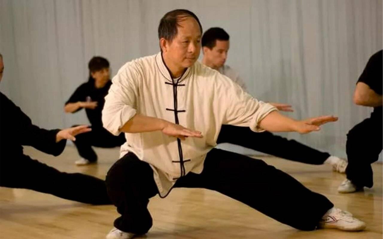 """Сертификационный курс йогатерапия """"опорно-двигательный аппарат"""" на базе академии йоги и йогатерапии в ноябре"""