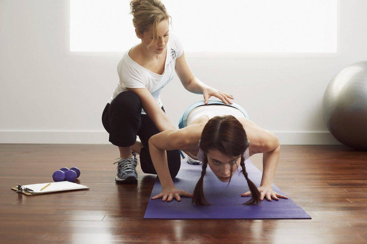 Йога. занятия и уроки йоги для детей и начинающих