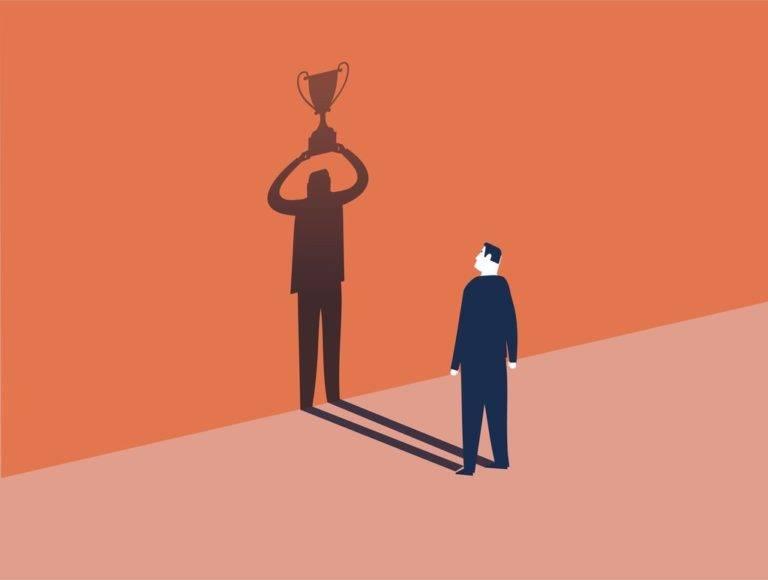 5 важных шагов для реализации своего истинного потенциала и достижения поставленных целей