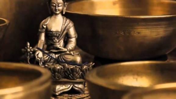 Медитация для женщин на прощение и отпускание обид