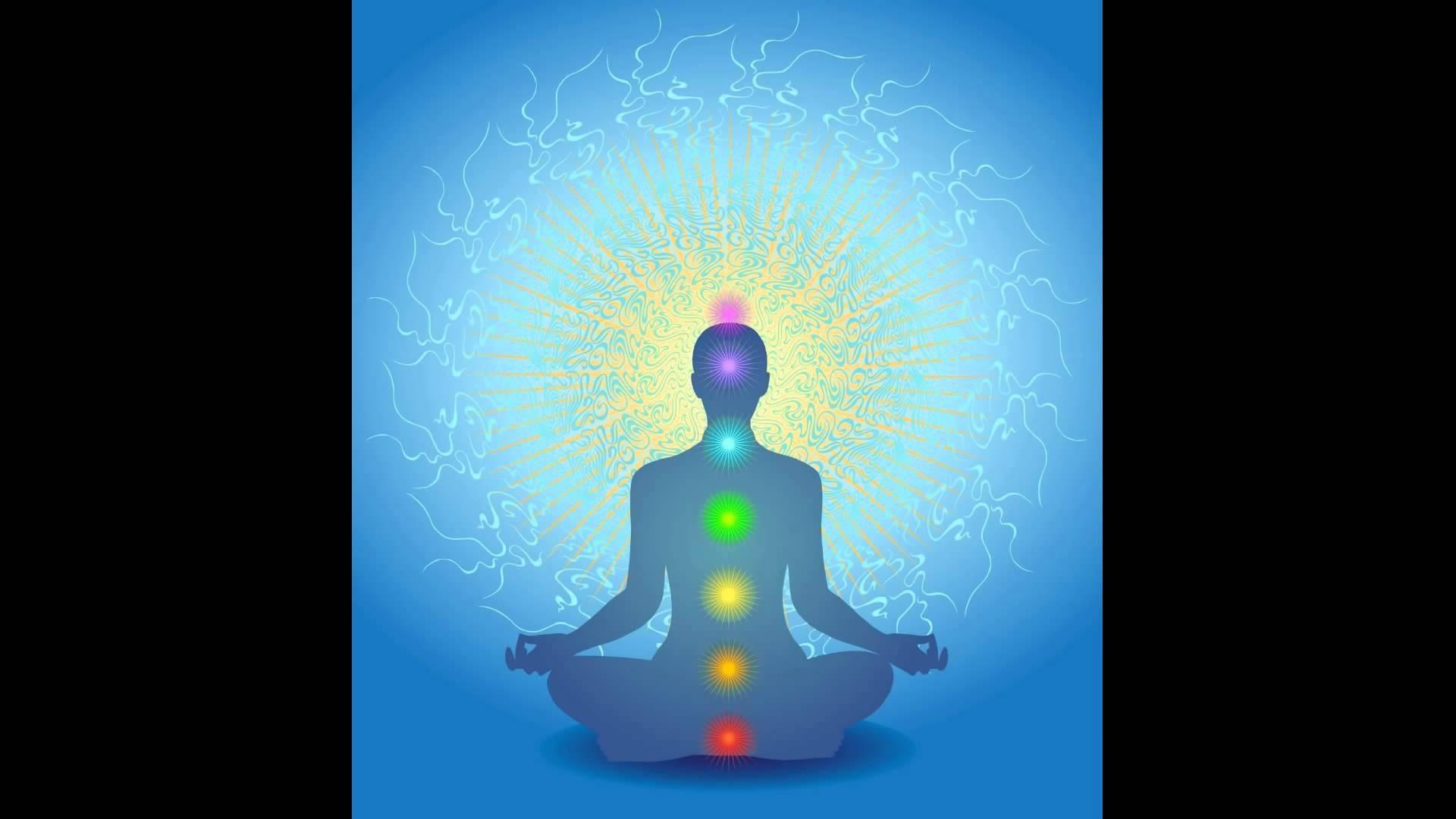 Кундалини-йога: что важно знать?