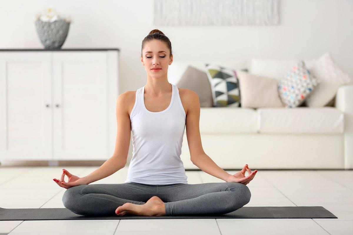 Лечение депрессии и стресса, побороть стресс и депрессию — цмз «альянс»