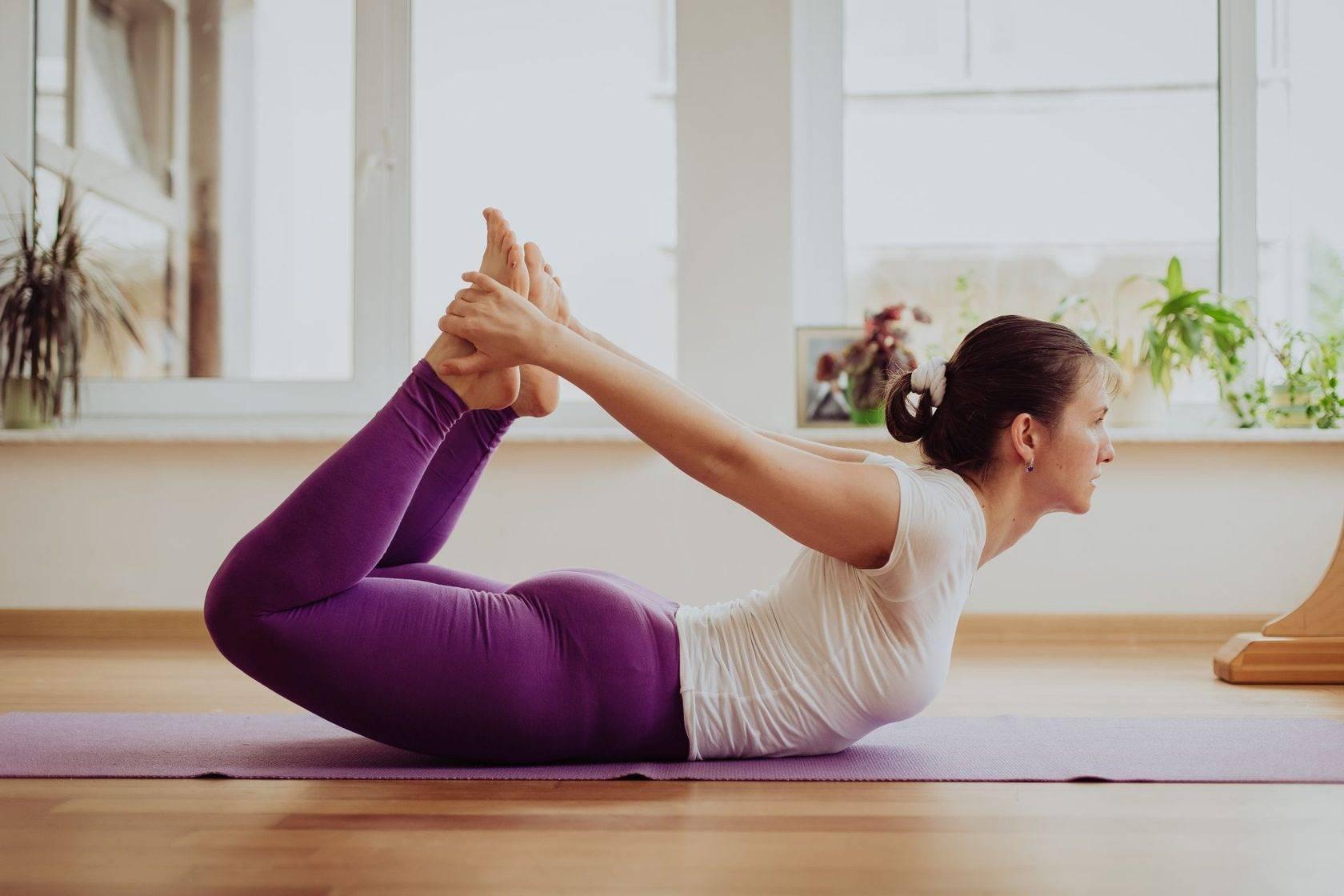 Видео основы йоги для начинающих смотреть онлайн в хорошем качестве, скачать - уроки для начинающих самостоятельные занятия по йоге