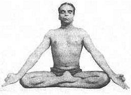 Основные аспекты йоги. 5 советов для начинающих   реал йога клуб
