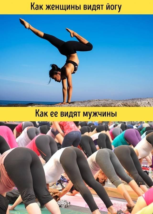 Йога в гамаках: противопоказания антигравити или флай йоги, польза и вред занятий на полотнах в воздухе
