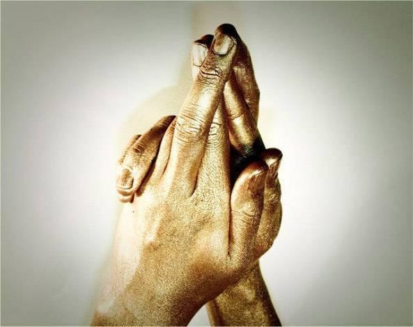 Кубера-мудра. исцеляющая сила мудр. здоровье на кончиках пальцев