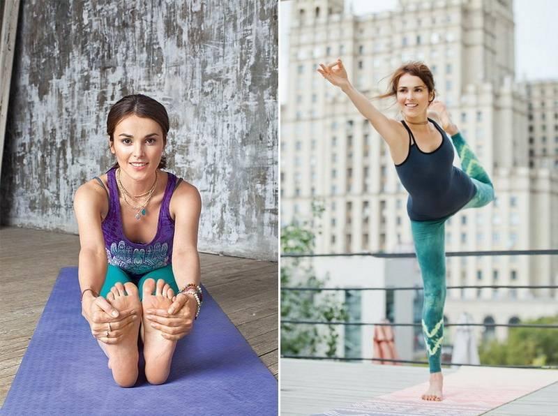 Асана сиддхасана: техника выполнения для мужчин и женщин