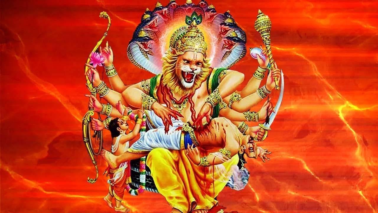 Лакшми: богиня процветания, ее описание и фото, янтра и мантры