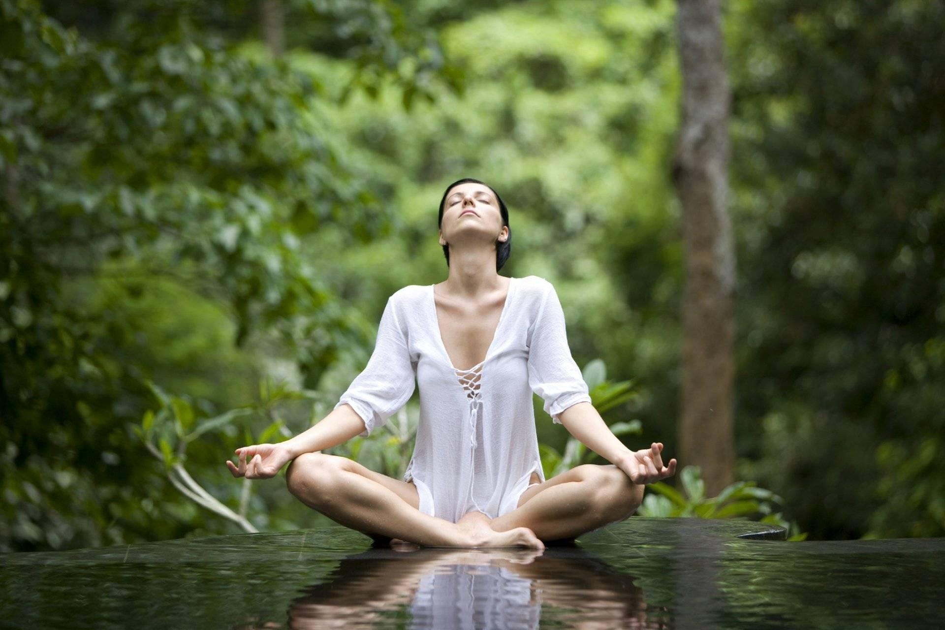 Медитация прощения как исцеляющая практика | oceanius.ru