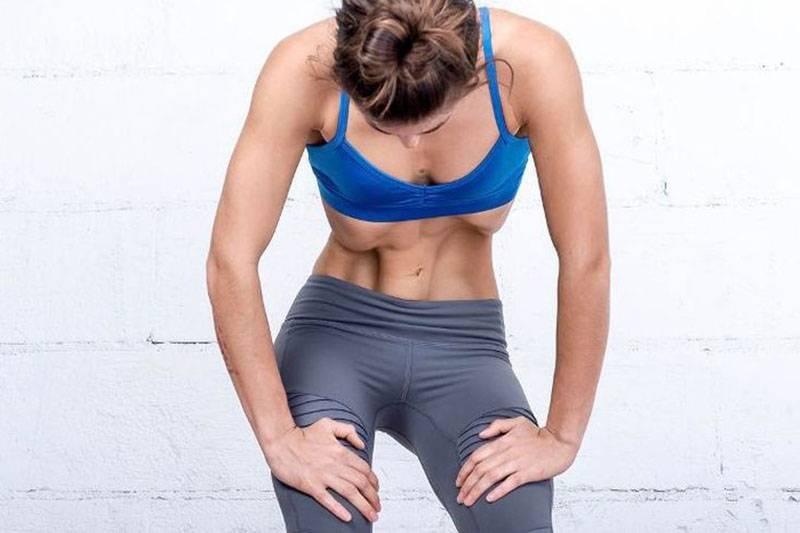 Наули-крийя — динамическая наули. йога-терапия. новый взгляд на традиционную йога-терапию