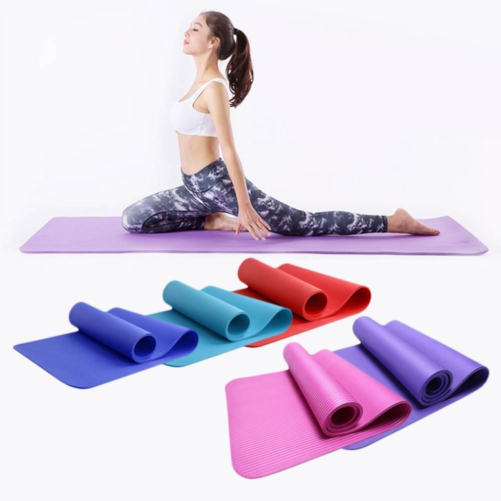 Как правильно выбрать коврик для йоги - статьи о йоге - энциклопедия йоги   товары для йоги   yogamart.ru