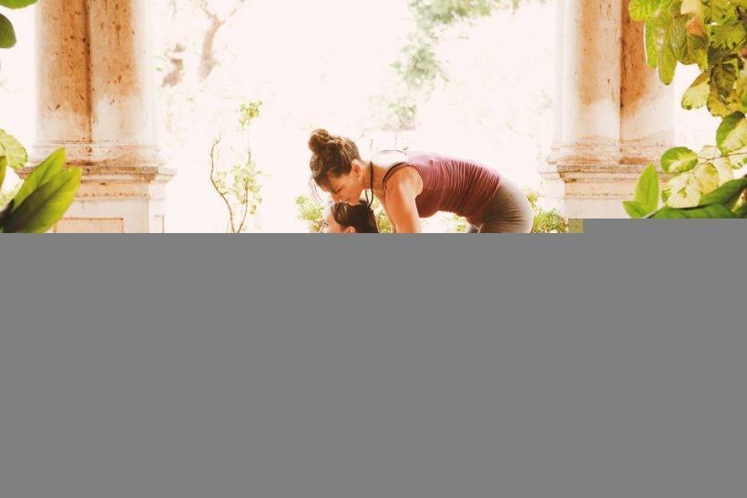 Крийя йога парамахансы йогананды