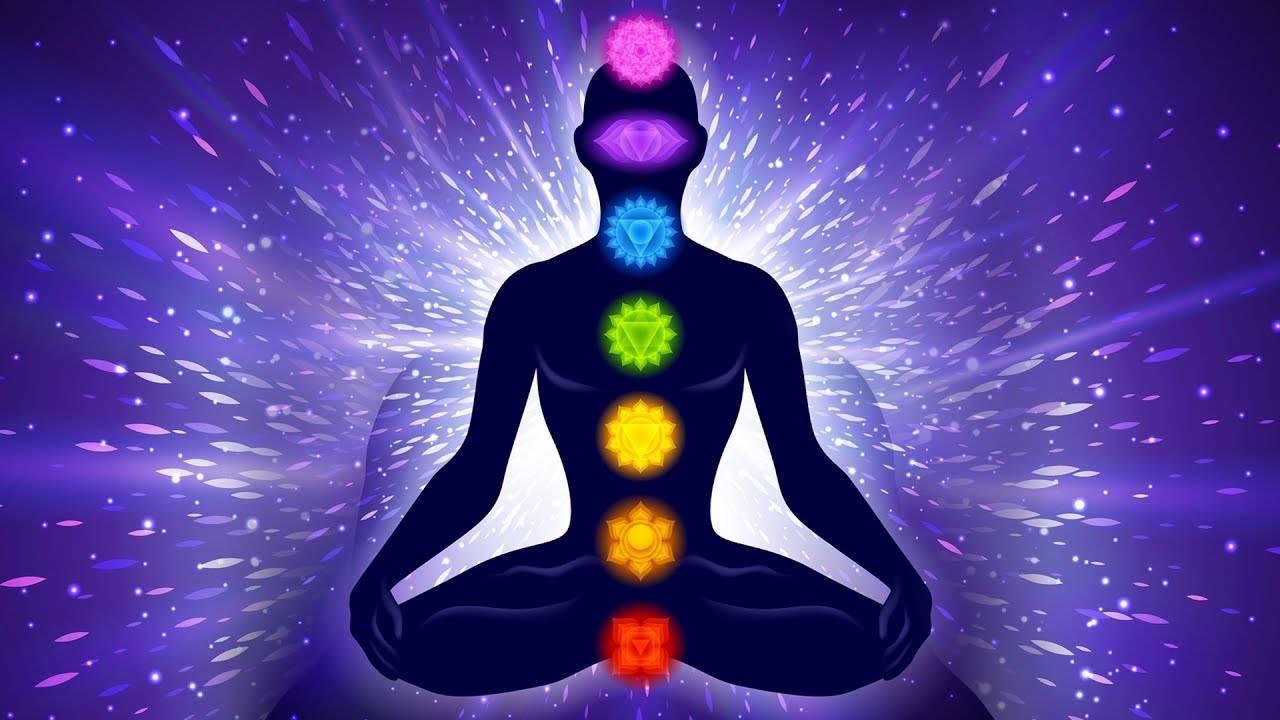 Медитация кундалини. пошаговое руководство