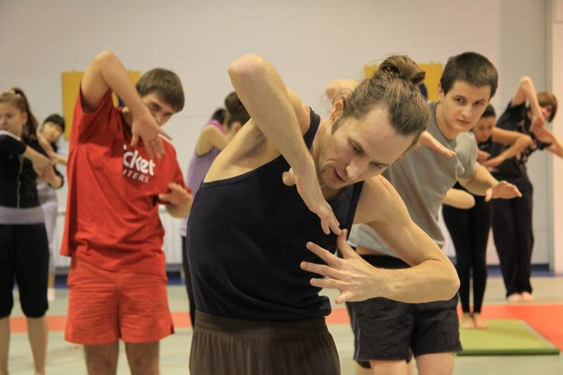 Йогатерапия: опорно-двигательный аппарат | федерация йоги россии – федерация йоги россии