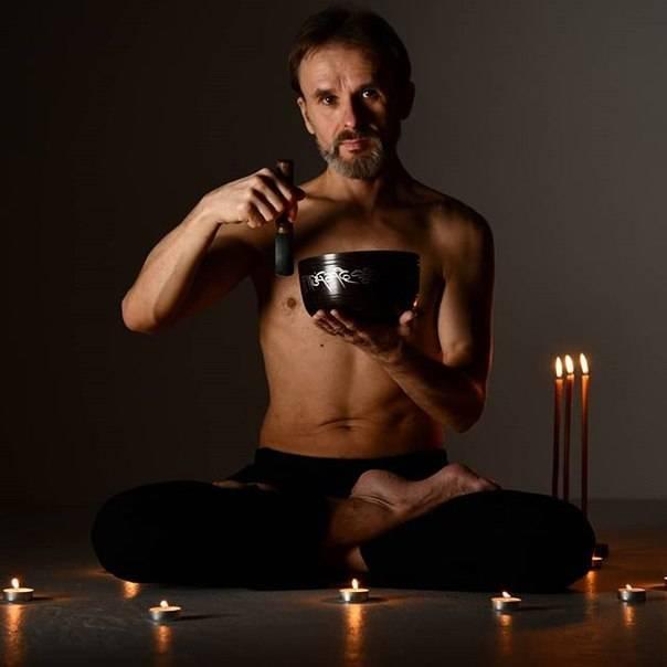 Йога при насморке и простуде: упражнения, пранаяма, шаткармы