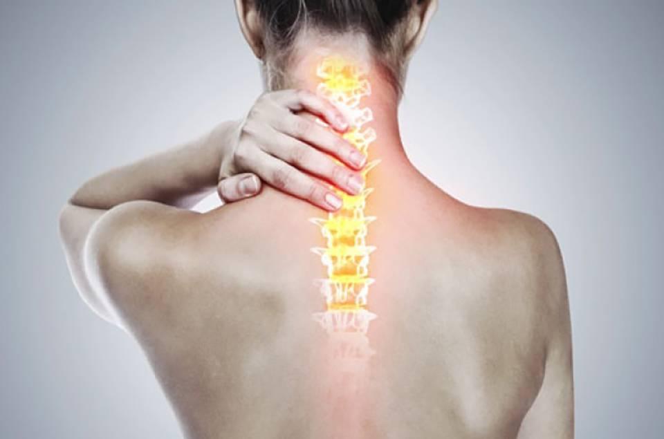 Грыжи диска позвоночника — все способы лечения межпозвоночные грыжи в цэлт.