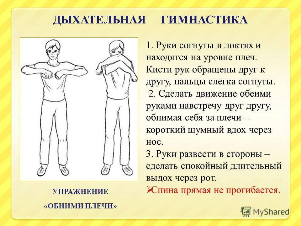 Пранаяма для начинающих - азбука йоги