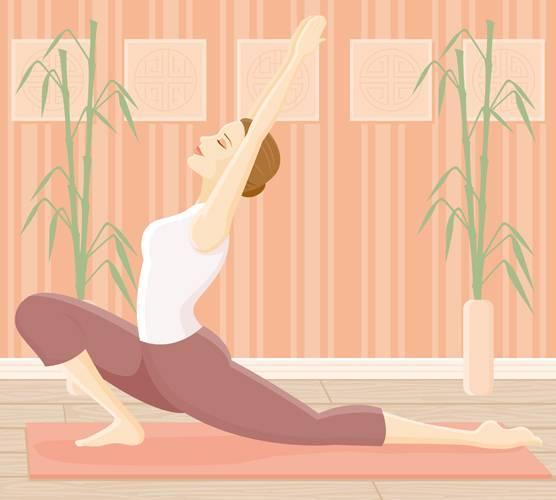 Йога при межпозвоночной грыже | slavyoga йога при межпозвоночной грыже — slavyoga