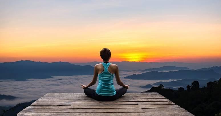 Медитация - очистка от негативных программ и создание успешного будущего №70913285 - прослушать музыку бесплатно, быстрый поиск музыки, онлайн радио, cкачать mp3 бесплатно, онлайн mp3 - dydka.com