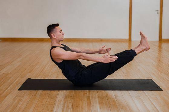 Шивананда йога. особенности стиля и основные упражнения