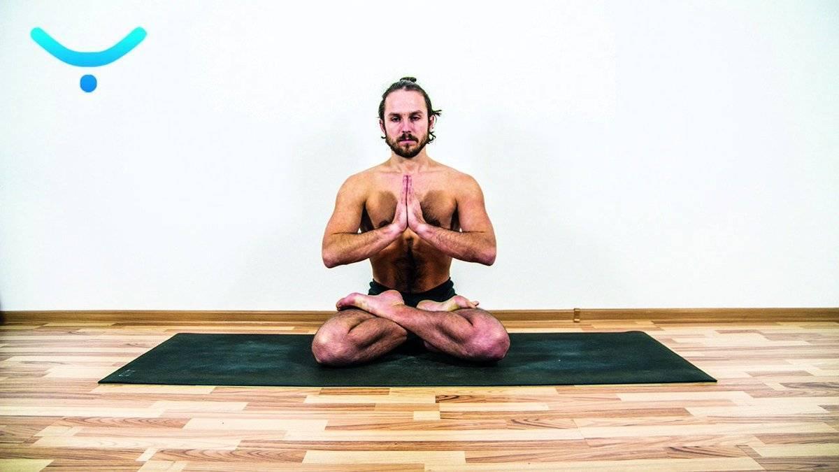 Даосские практики - свами даши