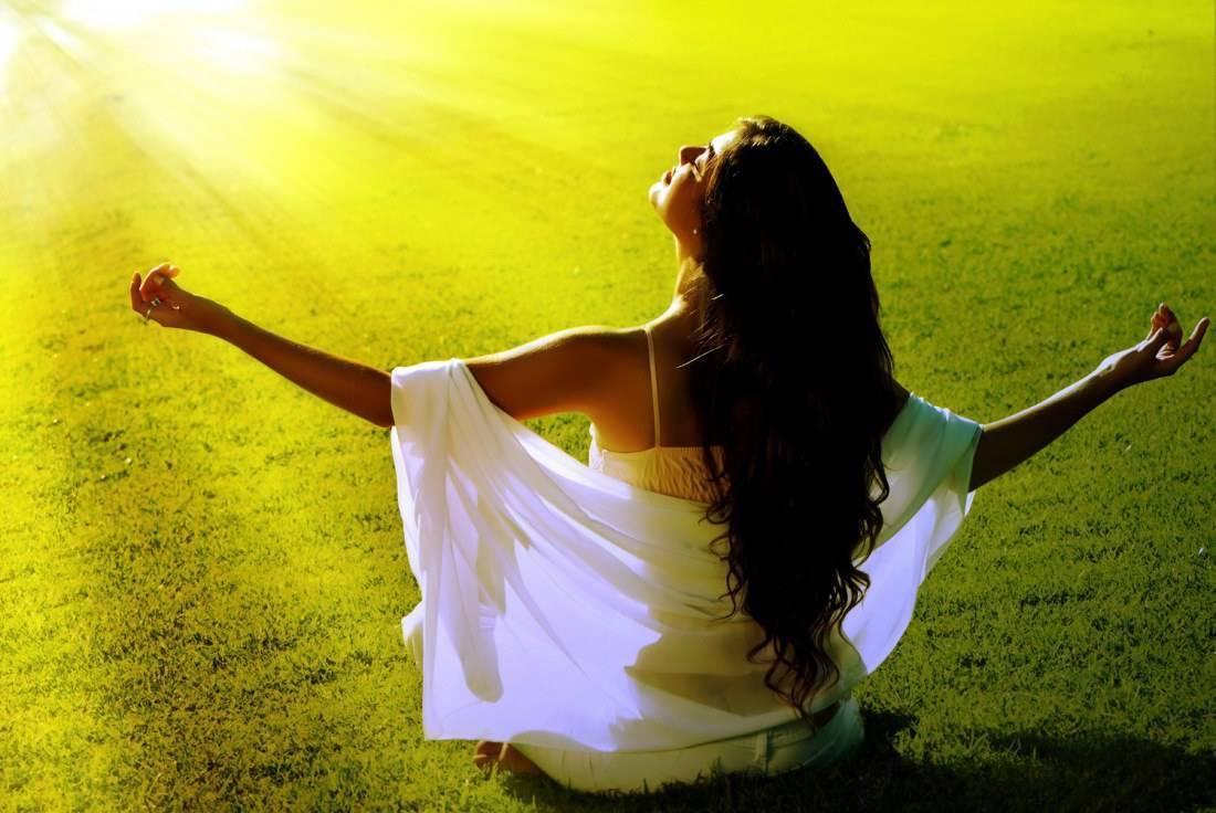 10 способов навсегда изменить свою жизнь к лучшему | секреты успеха