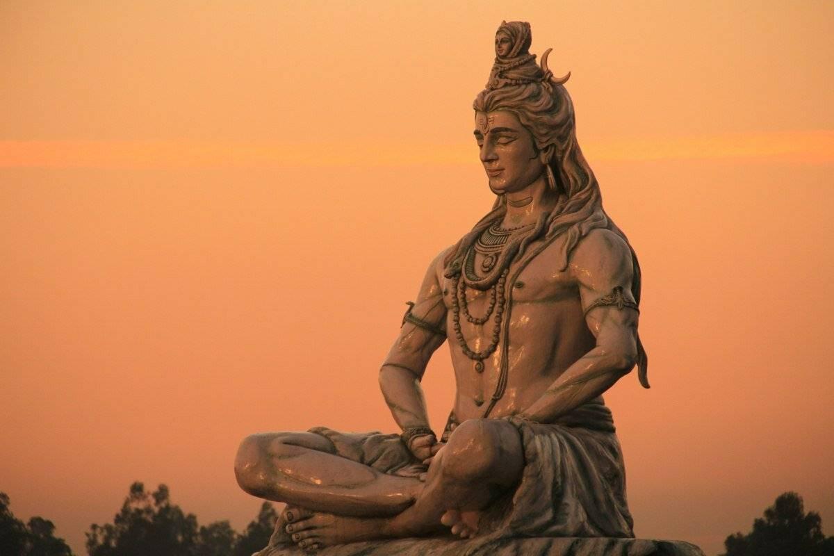 Йога: что такое, история возникновения и основные виды