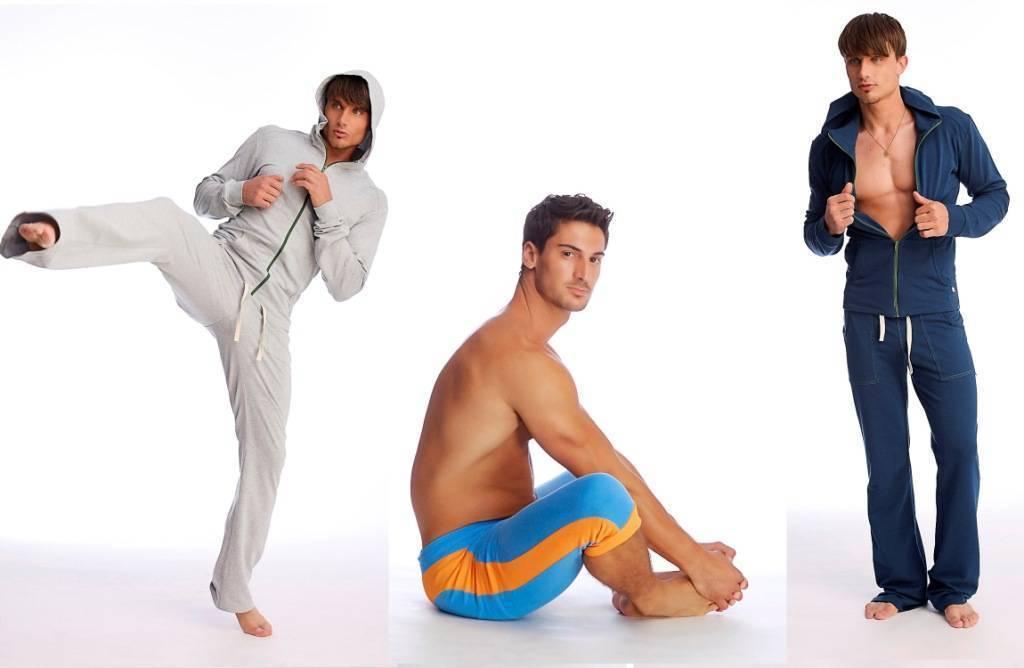 Йога для начинающих: с чего начать, как одеться, питание