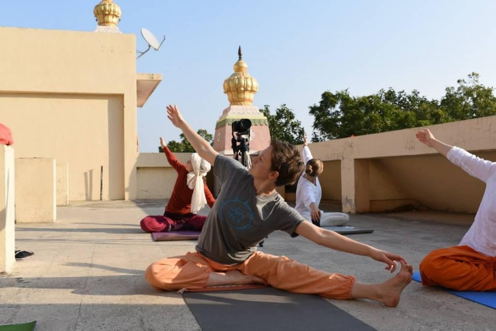 Раджа йога и другие йоги в астрологии. что они вам принесут? - школа астрологии lakshmi