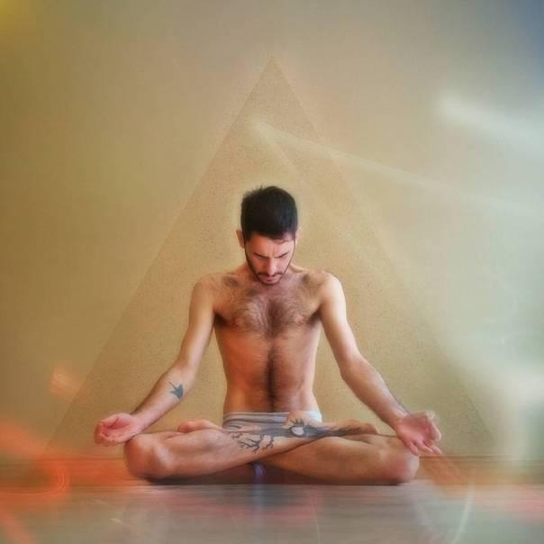 Кевали (исключительная задержка воздуха). йога для всех. руководство для начинающих
