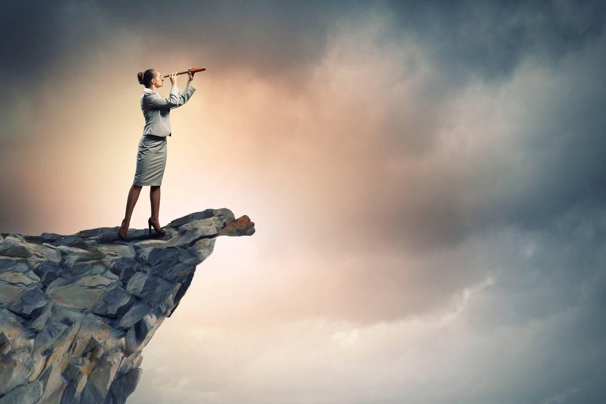 Как изменить свою жизнь: с чего начать, что обычно мешает людям начать жизнь заново, 10 эффективных способов поменять жизнь, список психологических книг.