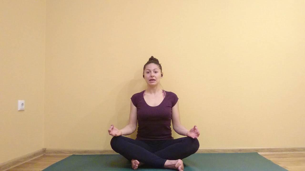 Пранаяма техника дыхания   школа кундалини йоги «венера» пранаяма техника дыхания   школа кундалини йоги «венера»