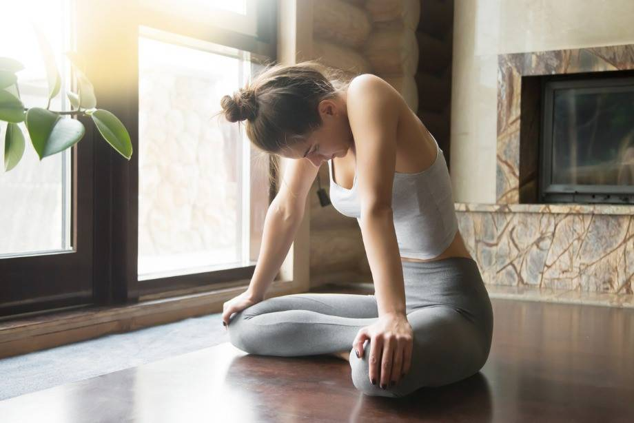Основные дыхательные упражнения – пранаямы. лечебная йога. 50 лучших дыхательных упражнений и асан