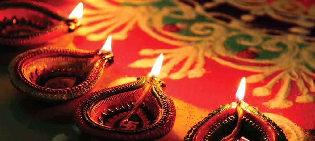 Новый год в индии: как отмечают, традиции празднования