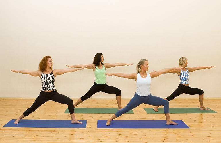 Йога в москве - рейтинг лучших центров и студий, где можно заниматься духовными практиками, список школ и занятий для начинающих — гид по москве like&go