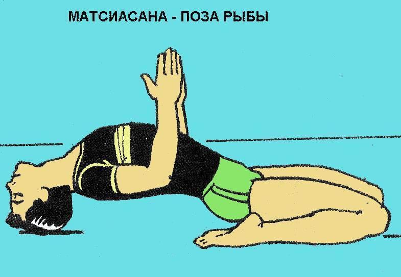 Секреты выполнения пашчимоттанасаны, техника позы наклона к ногам сидя в йоге