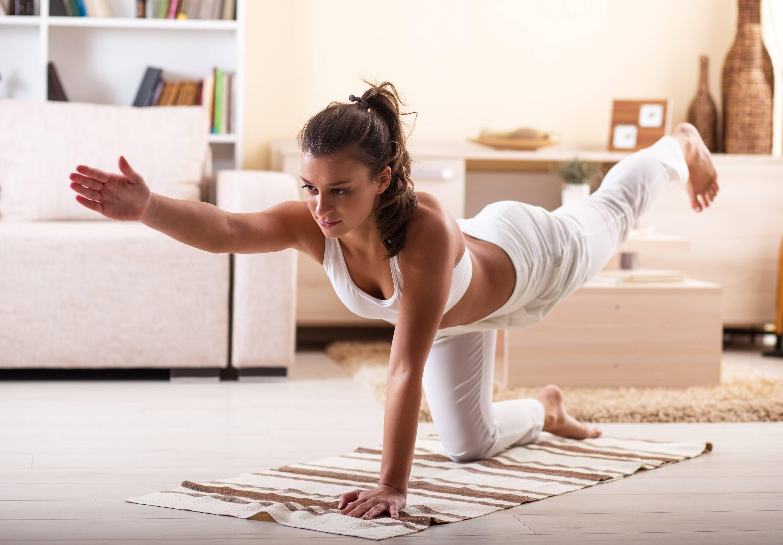 Йога: польза для здоровья, виды, как она работает медпортал фармамир каталог врачей и медцентров москвы новости и статьи