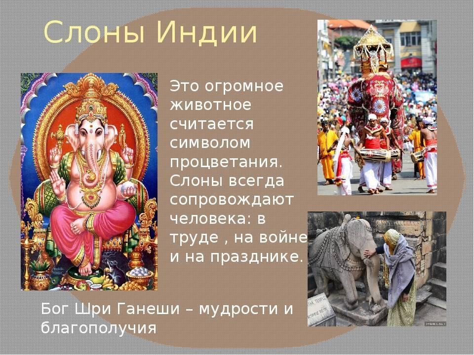 3.1 национальные традиции, обычаи индии