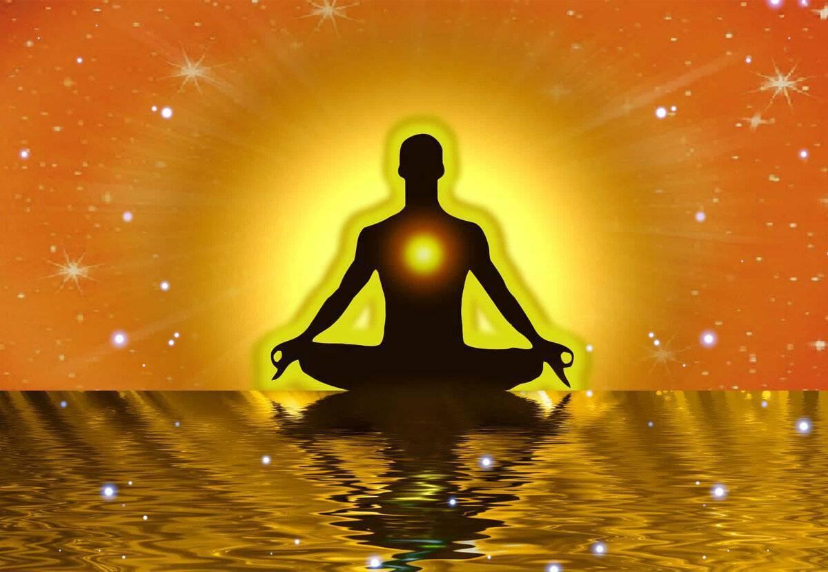 Медитация ошо или динамическая медитация: 7 причин выбрать именно ее » университет mindvalley