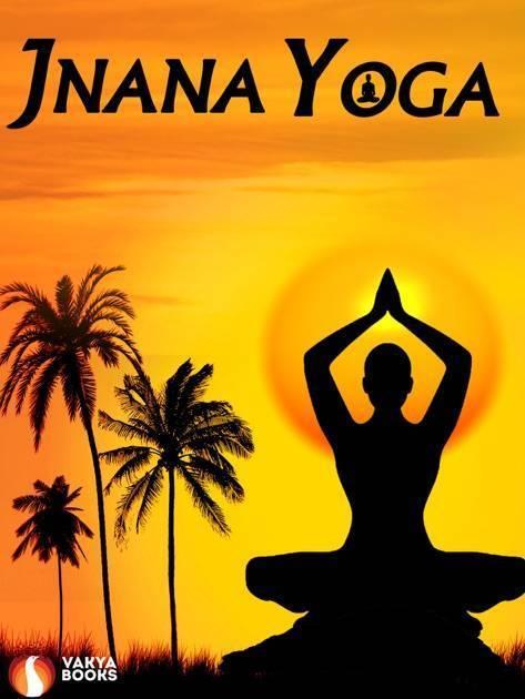 Яма и нияма: главные йога заповеди или принципы, с которых начинается практика