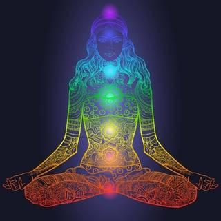 Пробуждение энергии кундалини | we meditate