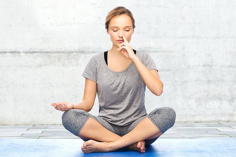 Помогают ли прогревания при простуде - форма