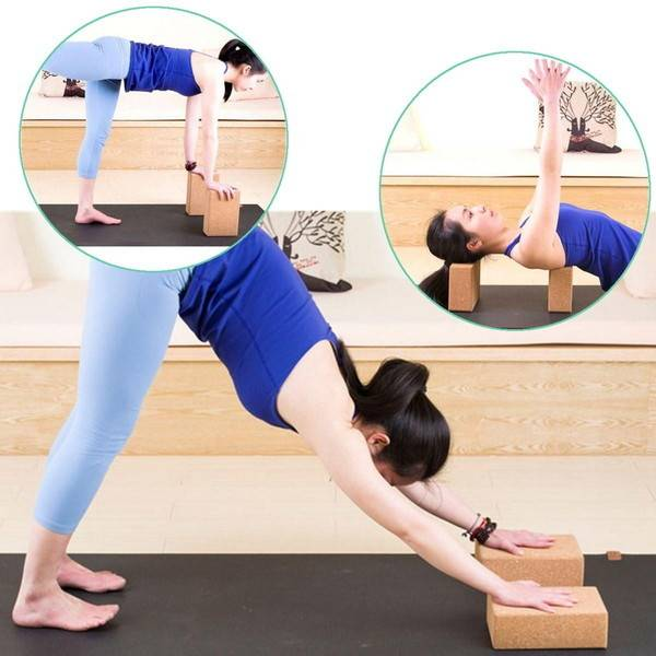 Статьи о йоге yogatools