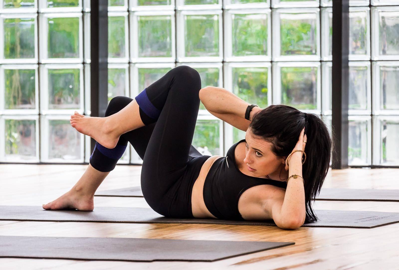 Преимущества и недостатки горячей йоги