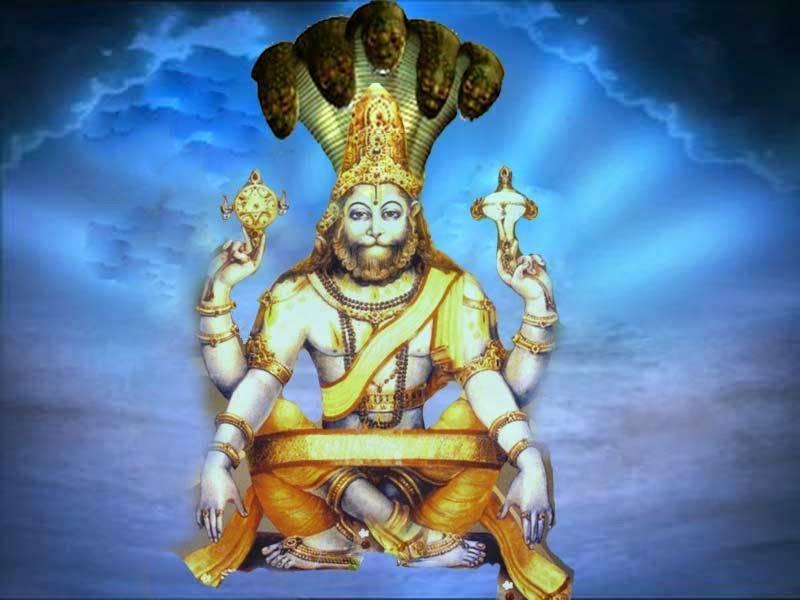 Верховный бог вишну: кто это, происхождение, формы и аватары, как выглядит, легенды и мифы