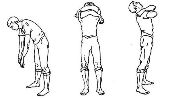 глава 9 есть ли польза от дыхательных гимнастик при астме? - med24info.com