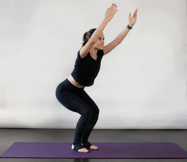 Активная гимнастика для лежачих больных: когда здоровье обретается усилием