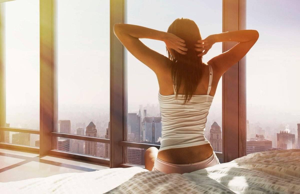 10 утренних привычек, которые могут испортить весь день